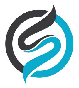 wordpressindex logo